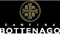 Bottenago Cantina